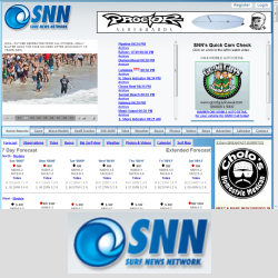 surfnewsnetwork.com