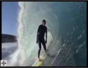Surfing Videos
