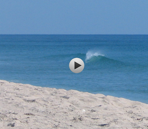 south Florida surf cams