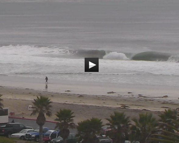Cardiff | Surf report, free surf forecasts, surf cams and