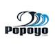 popoyo_logo-small11